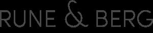rune_berg_etusivu_otsikko_logo_600px