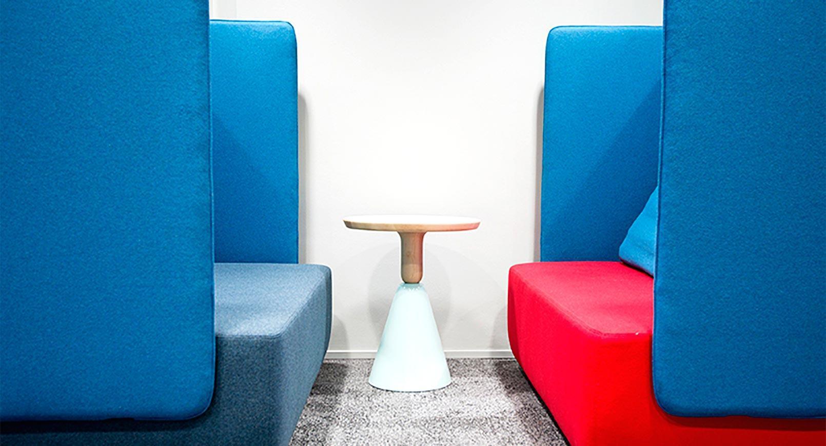 futurice rune berg design. Black Bedroom Furniture Sets. Home Design Ideas