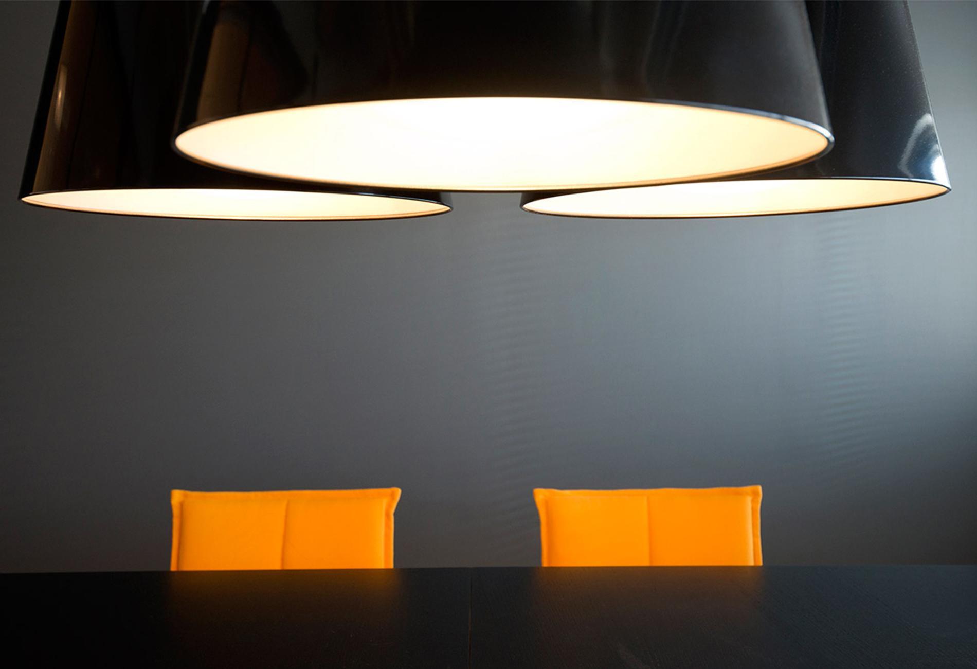 tuxera rune berg design. Black Bedroom Furniture Sets. Home Design Ideas