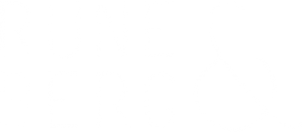 Rune & Berg Design